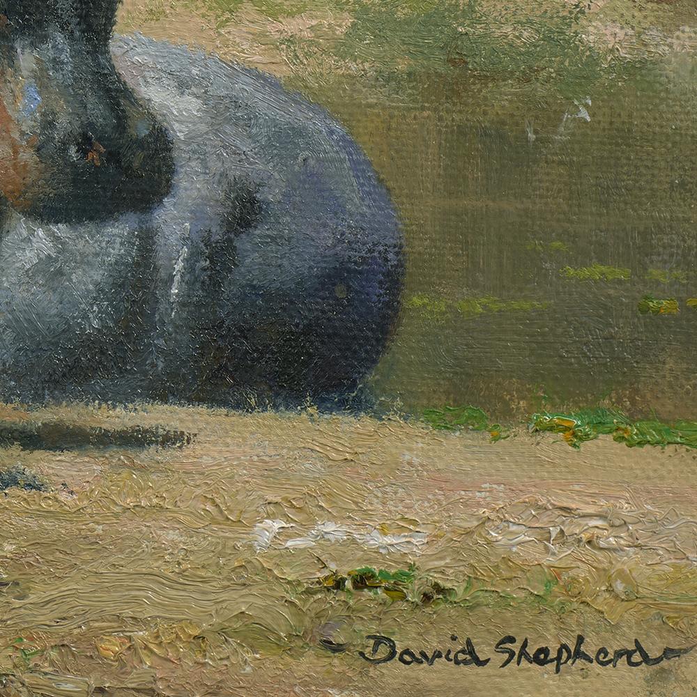 david_shepherd_e1495_hot_hippos_detail3.jpg