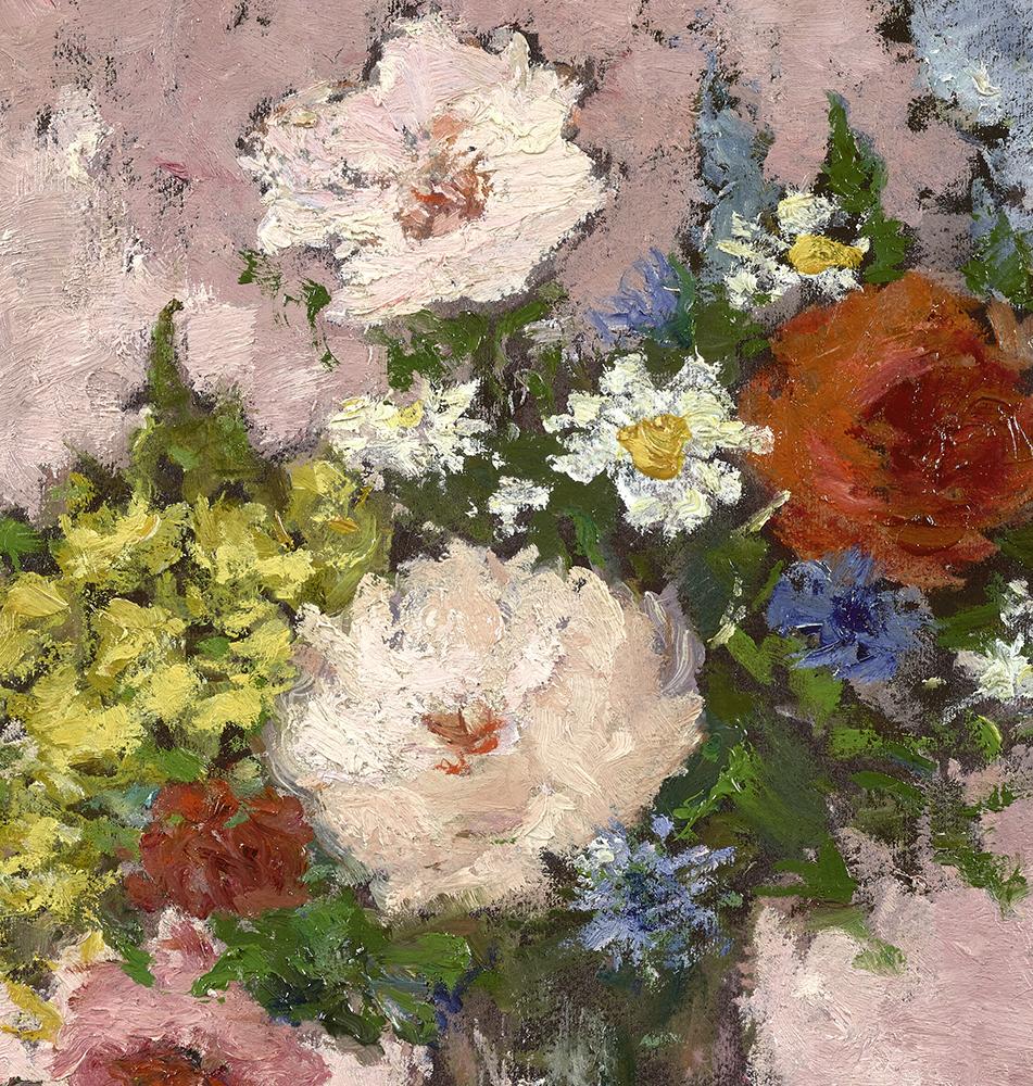 dietz_edzard_e1300_still_life_of_flowers_detail_2.jpg