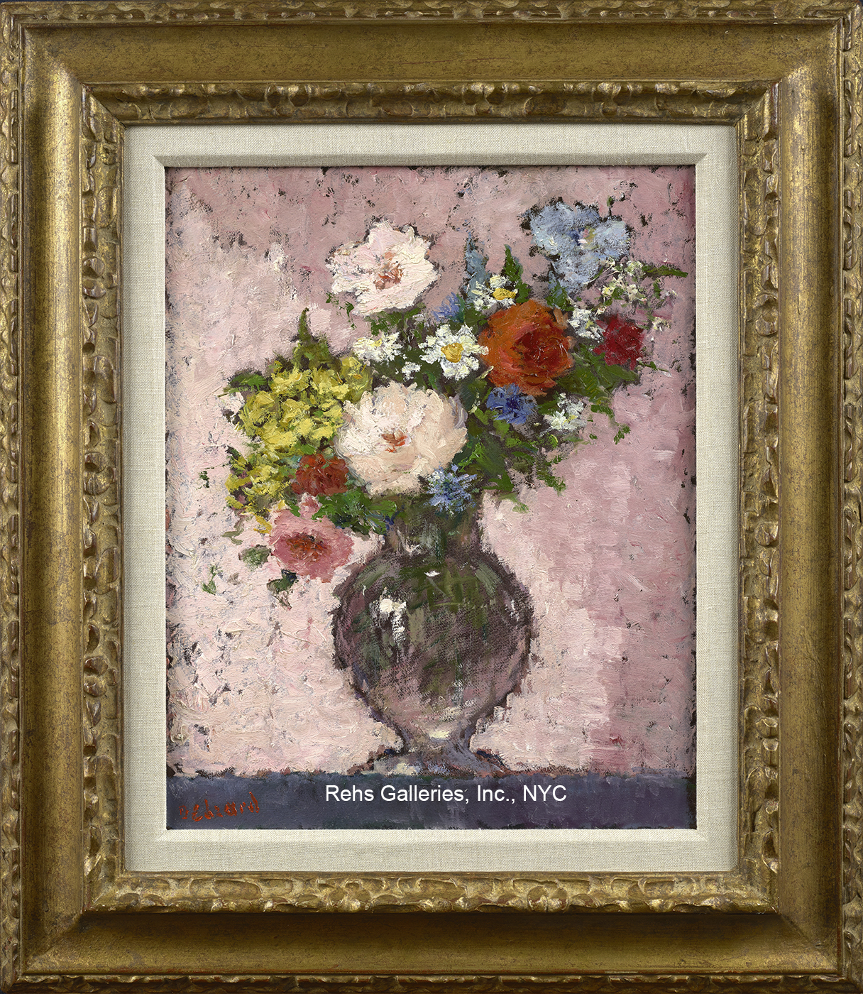 dietz_edzard_e1300_still_life_of_flowers_framed_wm.jpg