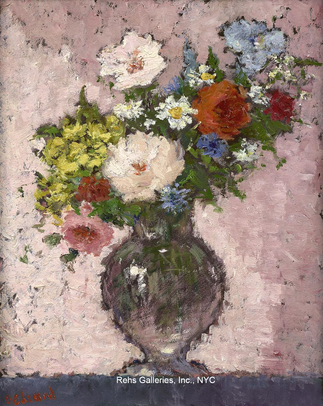 dietz_edzard_e1300_still_life_of_flowers_wm.jpg