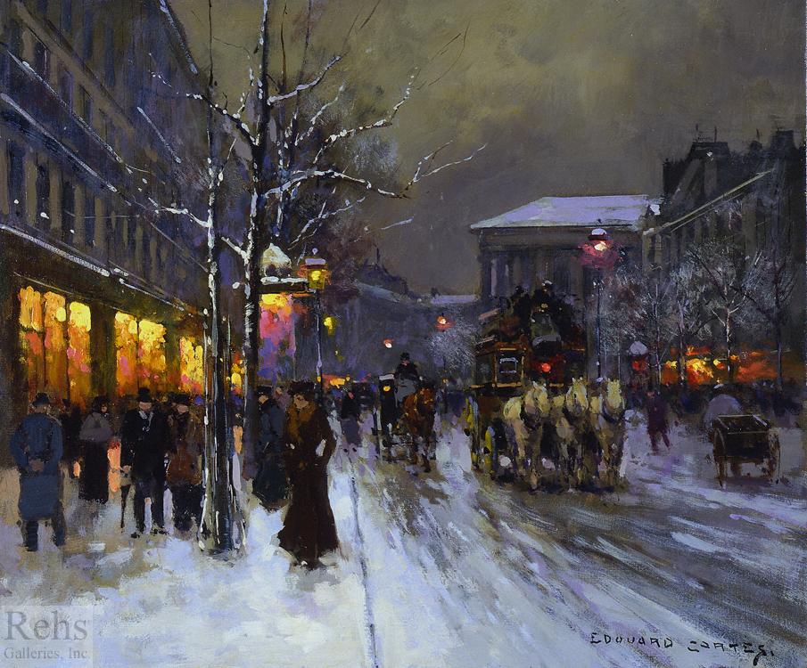 edouard_leon_cortes_a3444_boulevard_de_la_madeleine_winter_wm.jpg