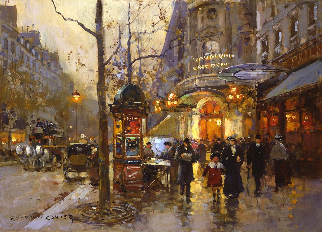 edouard_leon_cortes_a3446_theatre_du_vaudeville.jpg