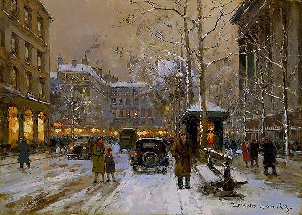 edouard_leon_cortes_a3603_la_madeleine_winter_600.jpg