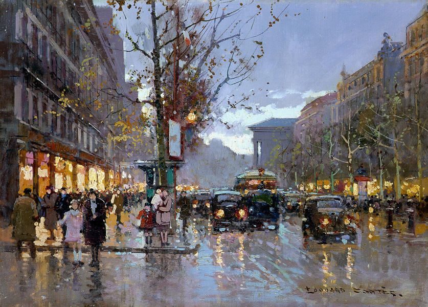 edouard_leon_cortes_a3659_boulevard_de_la_madeleine.jpg