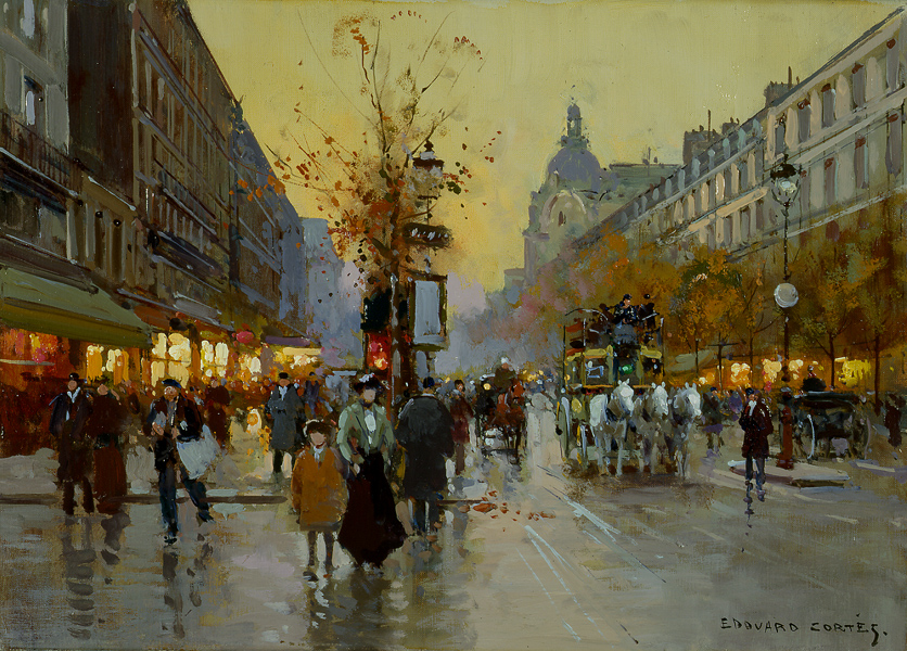 edouard_leon_cortes_a3664_les_grands_boulevards.jpg