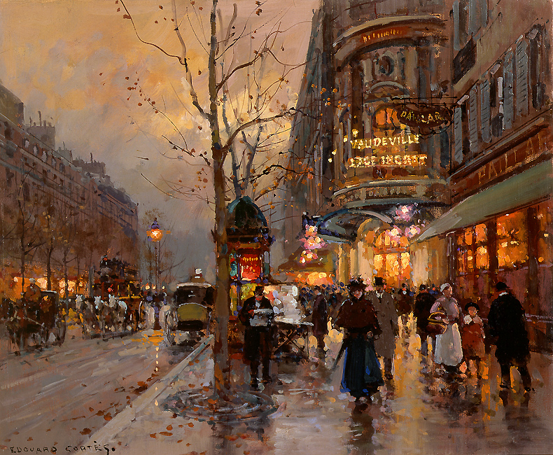 edouard_leon_cortes_a3753_theatre_du_vaudeville.jpg