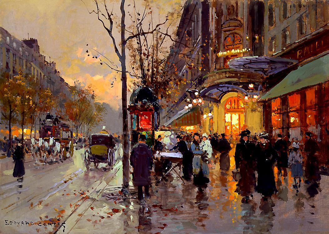edouard_leon_cortes_b1049_theatre_du_vaudeville.jpg