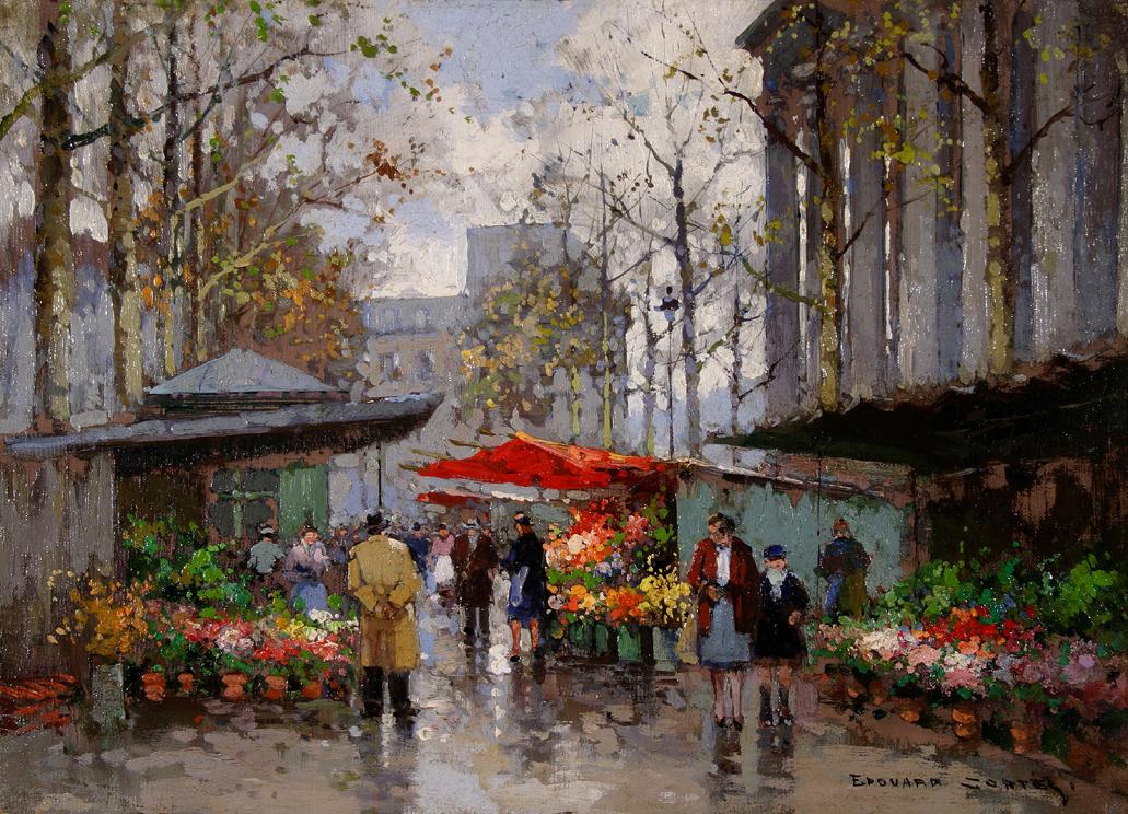 edouard_leon_cortes_b1077_flower_market_madeleine.jpg