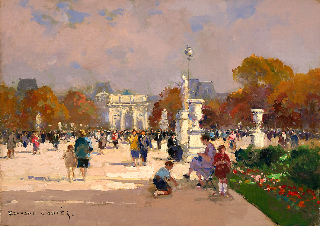 edouard_leon_cortes_b1126_tuileries_garden.jpg