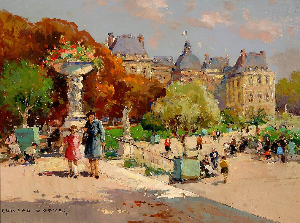 edouard_leon_cortes_b1129_tuileries_garden.jpg