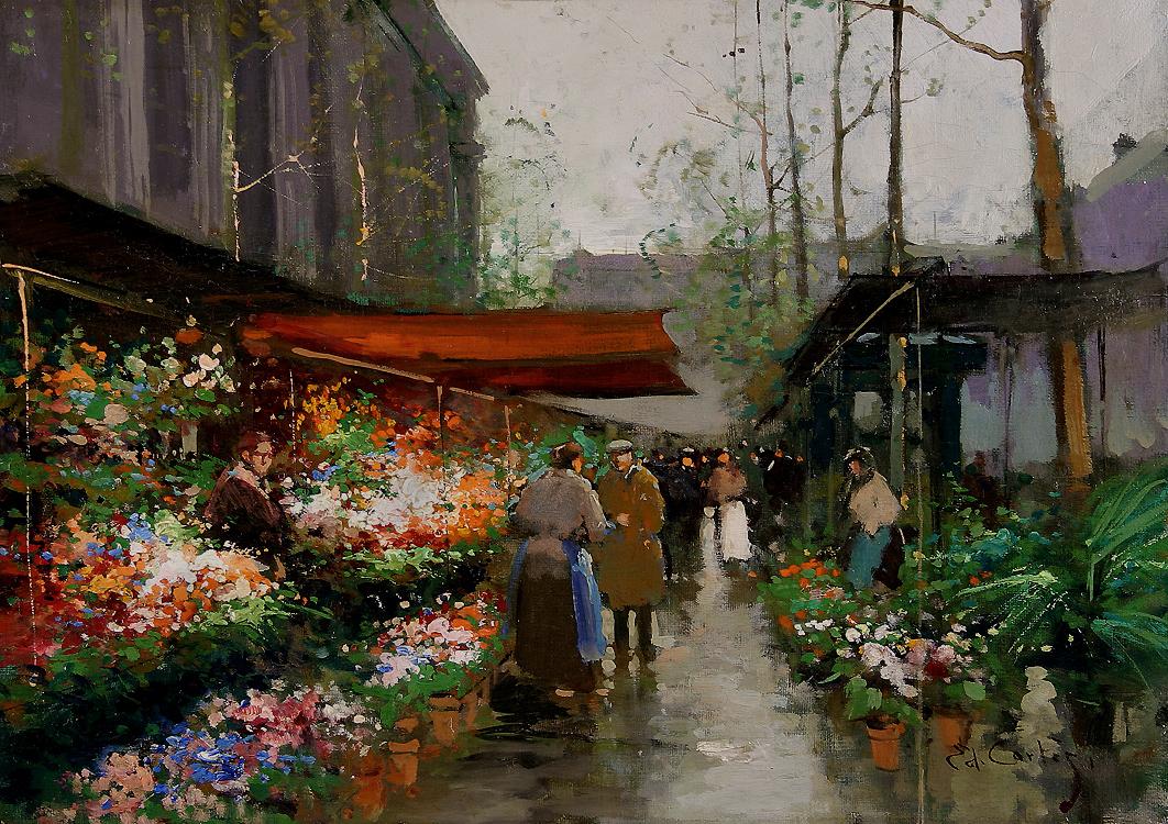 edouard_leon_cortes_b1154_le_marche_aux_fleurs_place_de_la_madeleine.jpg