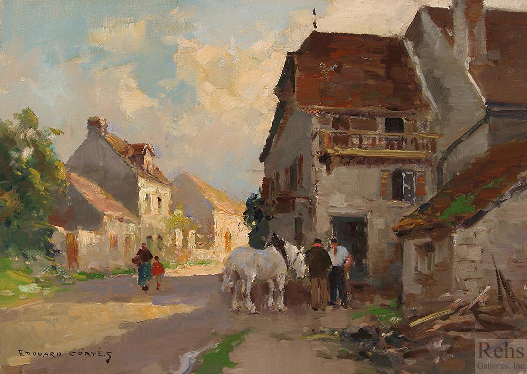 edouard_leon_cortes_b1214_at_the_village_blacksmith_wm.jpg