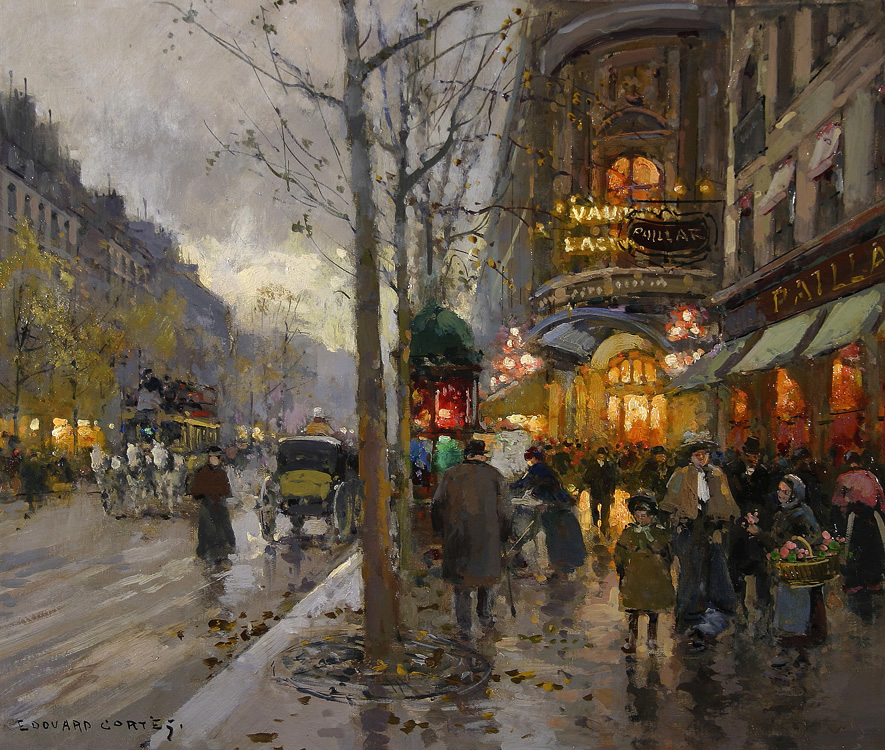 edouard_leon_cortes_b1236_theatre_du_vaudeville.jpg