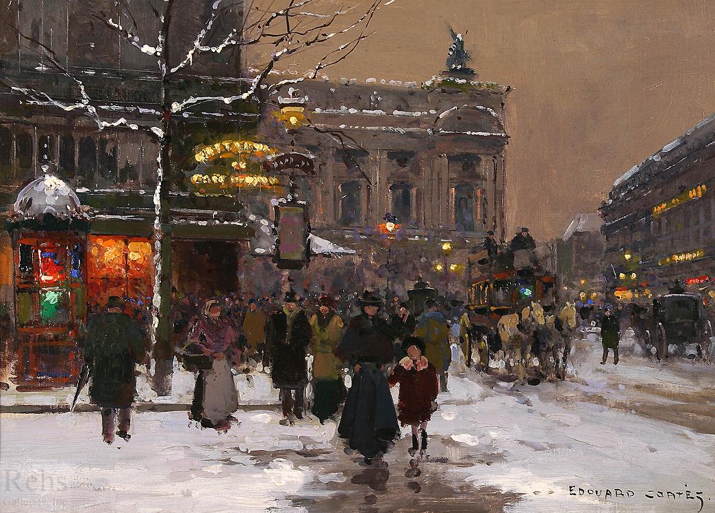 edouard_leon_cortes_b1307_cafe_de_la_paix_opera_winter_wm.jpg