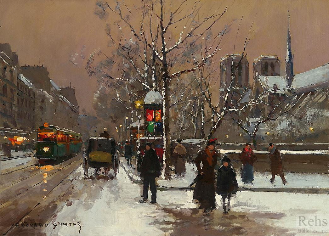 edouard_leon_cortes_b1361_quai_de_montebello_in_winter_wm.jpg
