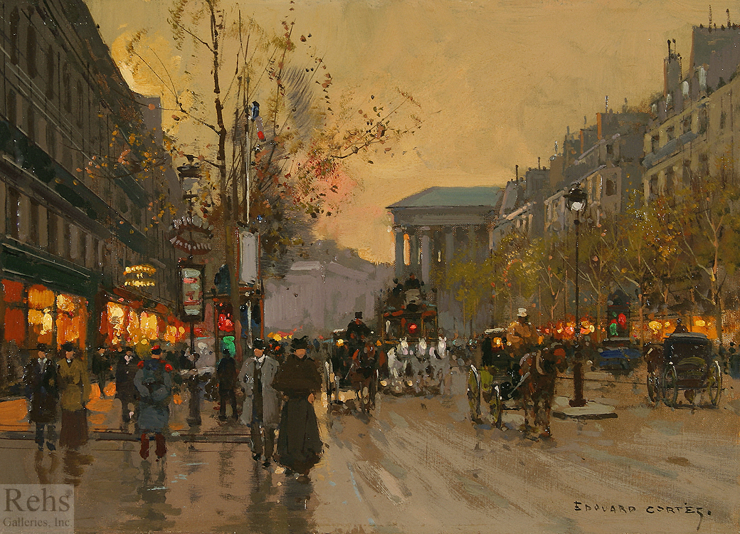 edouard_leon_cortes_b1452_boulevard_de_la_madeleine_et_rue_cambon_wm.jpg