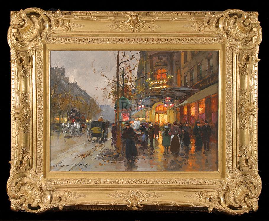 edouard_leon_cortes_b1498_theatre_du_vaudeville_framed_wm.jpg