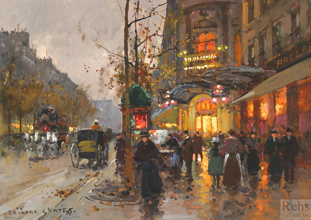edouard_leon_cortes_b1498_theatre_du_vaudeville_wm.jpg