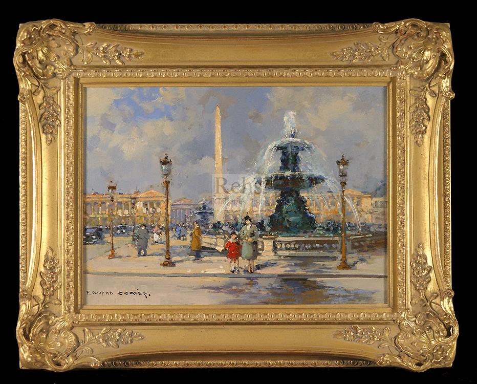 edouard_leon_cortes_b1511_fountain_on_place_de_la_concorde_framed_wm.jpg
