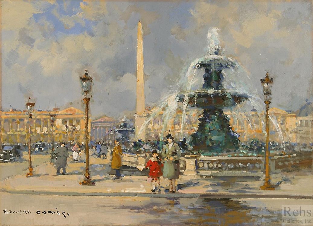 edouard_leon_cortes_b1511_fountain_on_place_de_la_concorde_wm.jpg