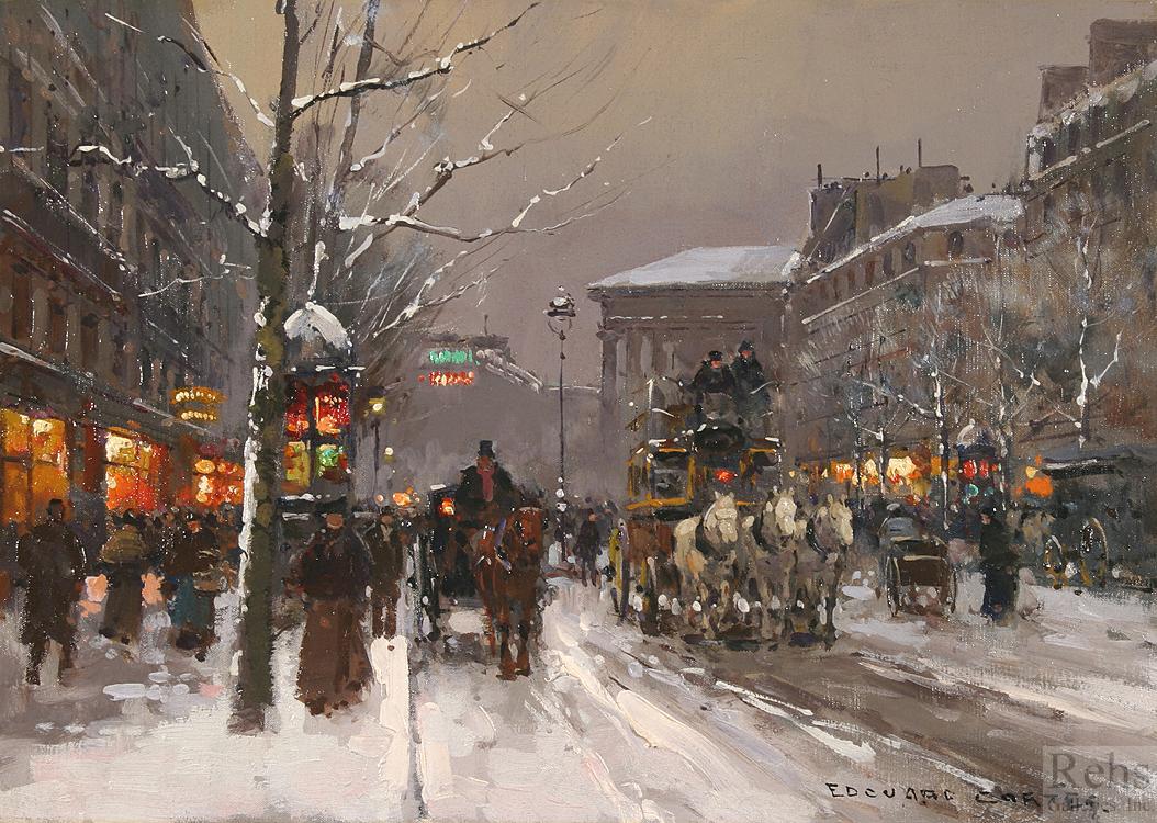edouard_leon_cortes_b1535_boulevard_de_la_madeleine_winter_wm.jpg