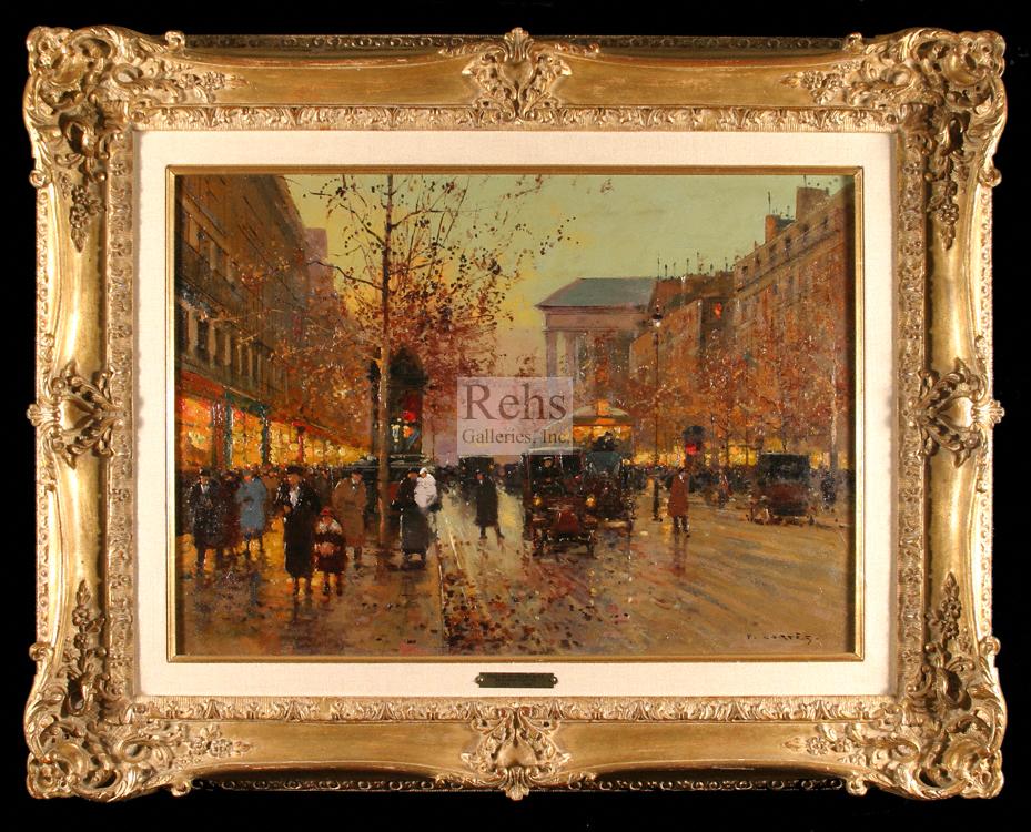 edouard_leon_cortes_b1593_boulevard_de_la_madeleine_framed_wm.jpg