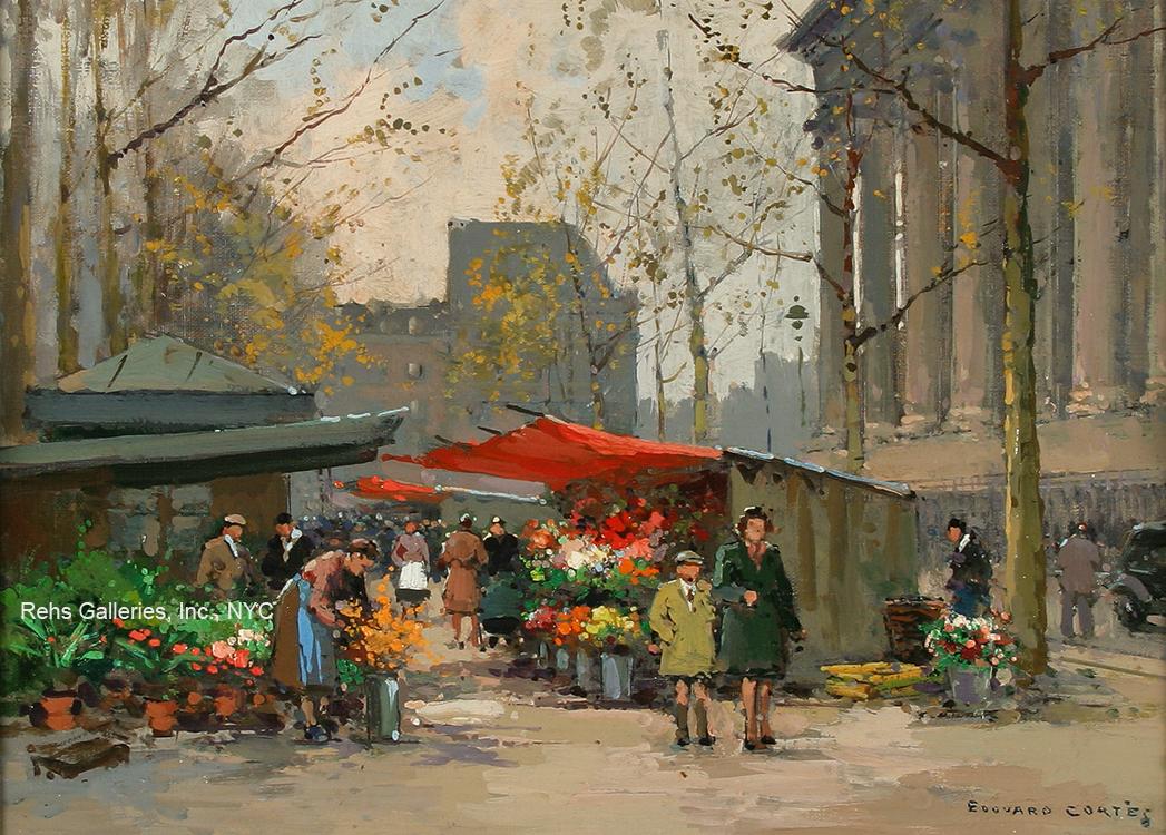 edouard_leon_cortes_b1689_flower_market_madeleine_wm.jpg
