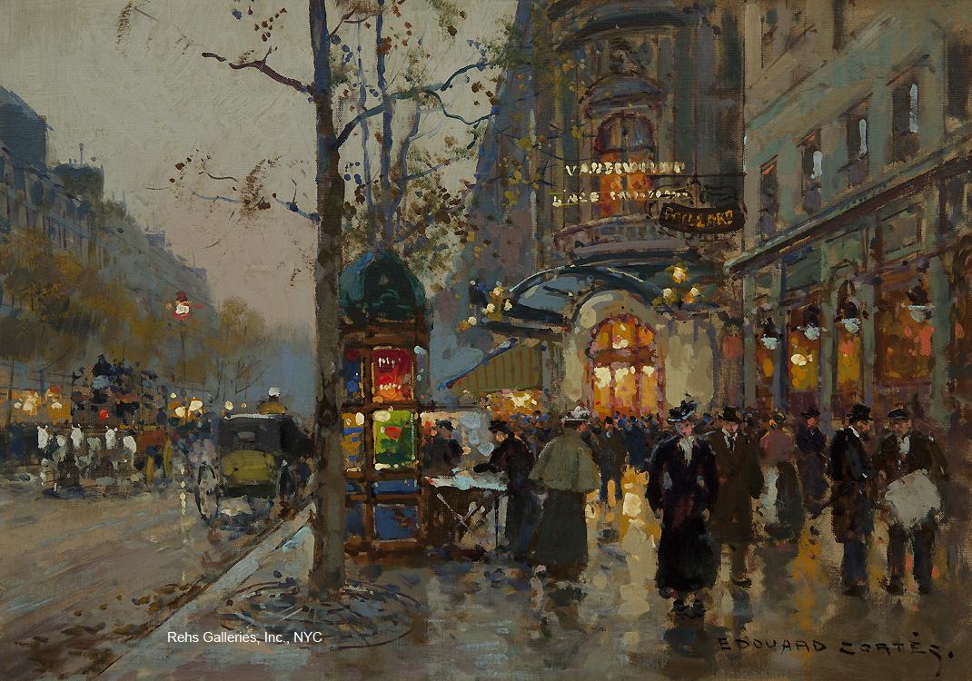 edouard_leon_cortes_b1773_theatre_du_vaudeville_wm.jpg