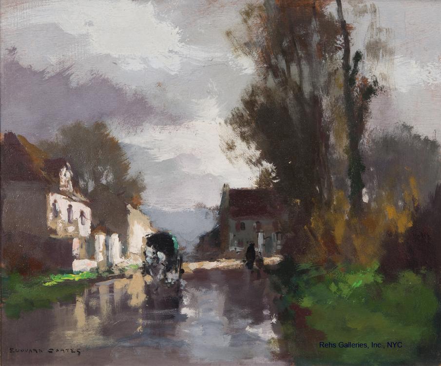 edouard_leon_cortes_b1800_attelage_a_la_sortie_du_village_wm.jpg