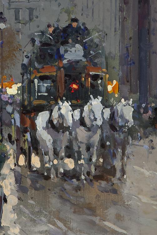 edouard_leon_cortes_b1833_porte_st_martin_horses.jpg