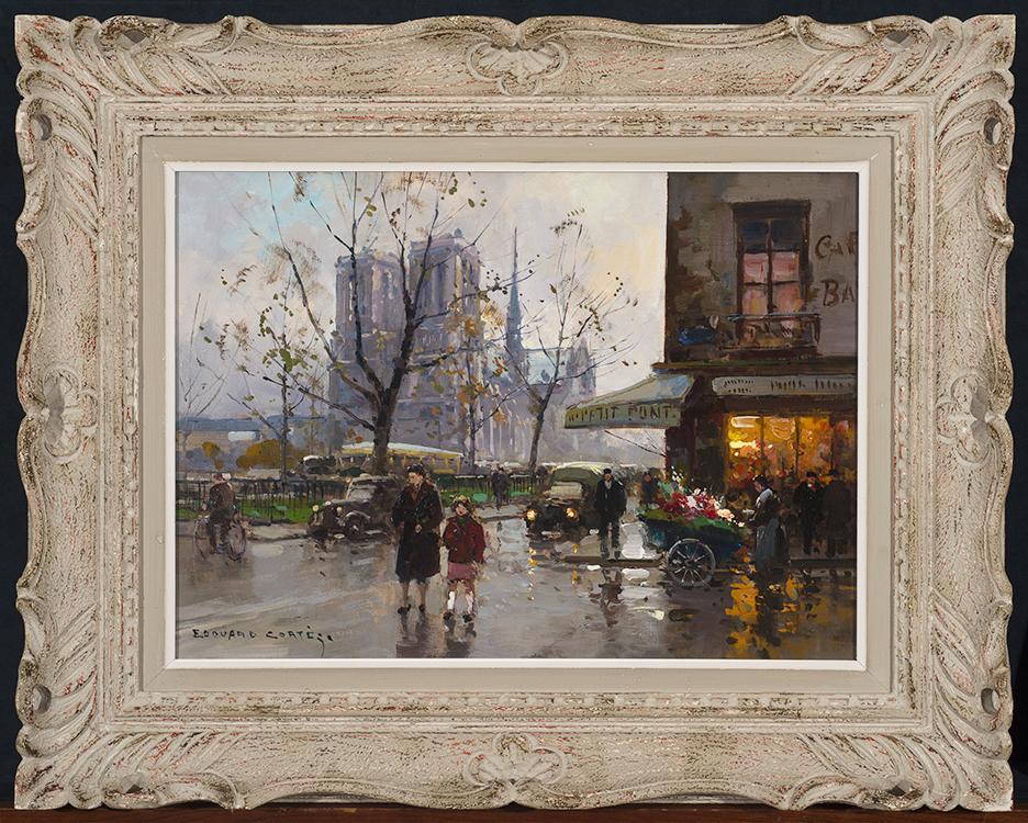 edouard_leon_cortes_b1917_notre_dame_framed.jpg