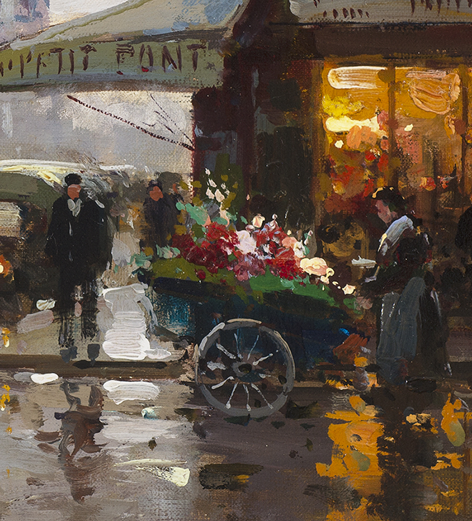 edouard_leon_cortes_b1917_rue_de_petit_pont_flower.jpg