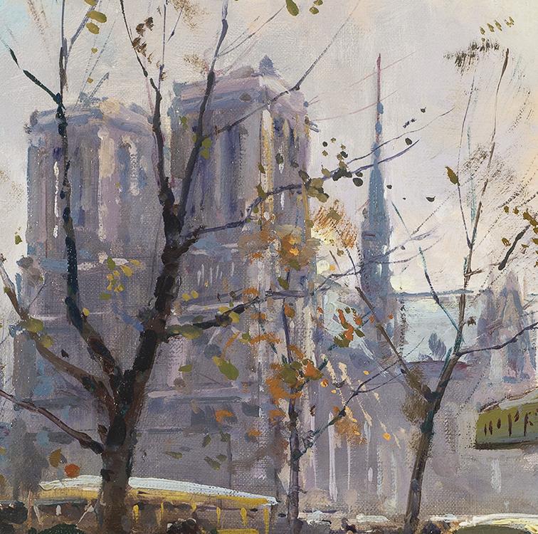 edouard_leon_cortes_b1917_rue_de_petit_pont_notre_dame.jpg