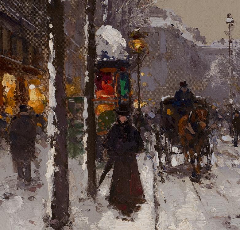 edouard_leon_cortes_b1979_boulevard_de_la_madeleine_winter_left.jpg