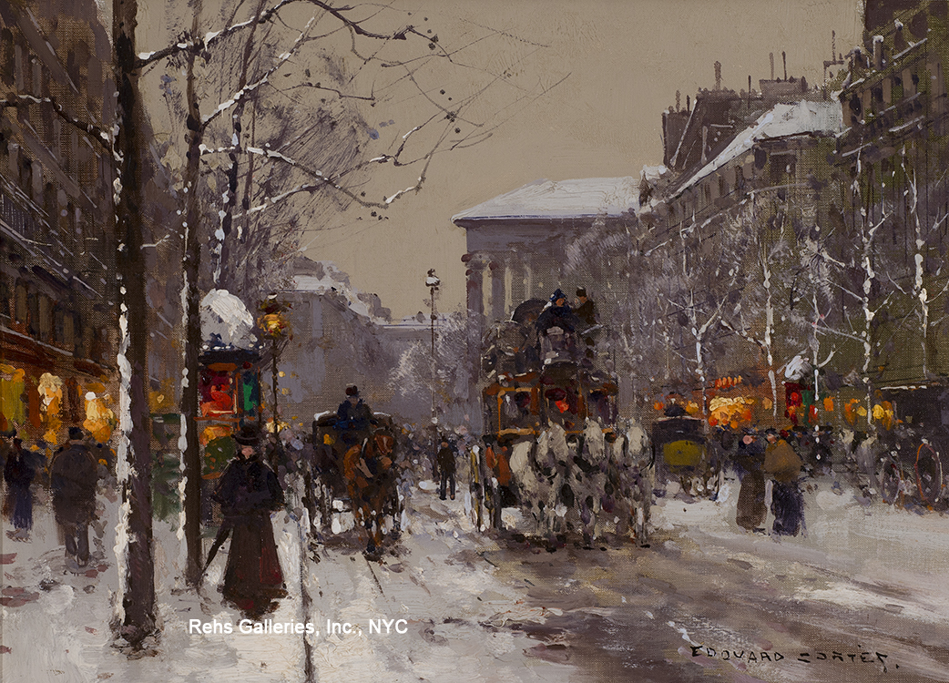 edouard_leon_cortes_b1979_boulevard_de_la_madeleine_winter_wm.jpg