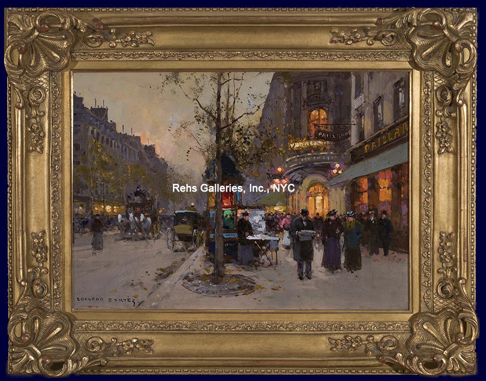 edouard_leon_cortes_b1987_theatre_du_vaudeville_framed_wm.jpg