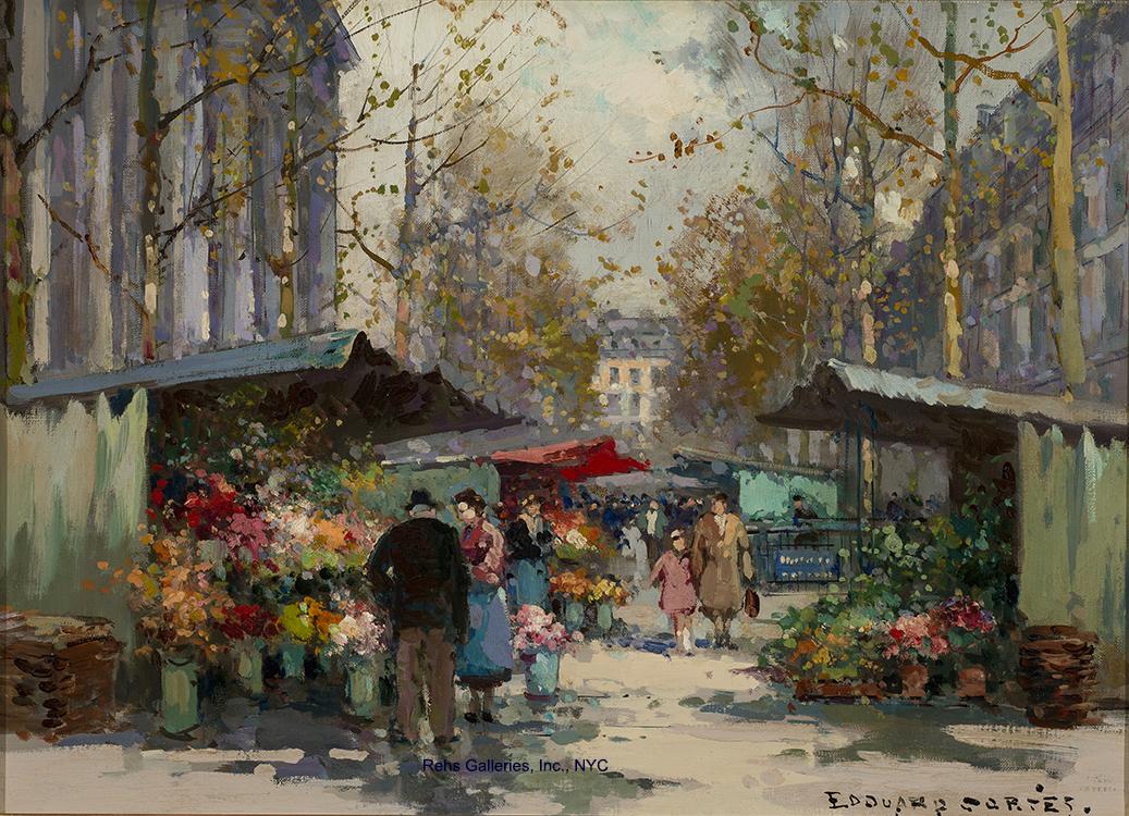 edouard_leon_cortes_b2047_flower_market_madeleine_wm.jpg
