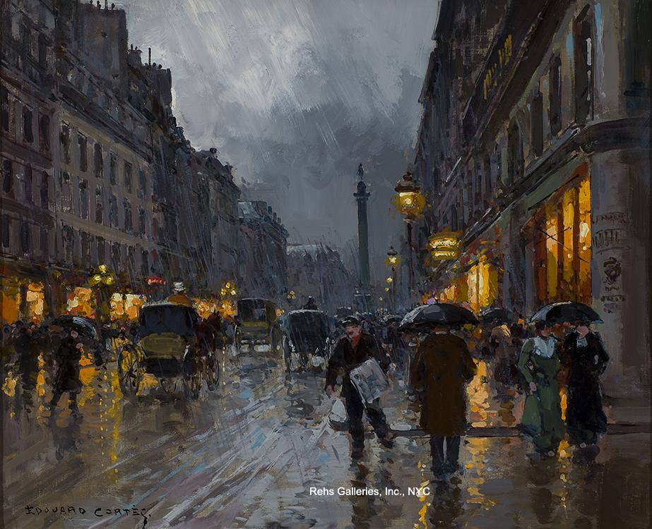 edouard_leon_cortes_e1005_rue_de_la_paix_place_vendome_rain_wm.jpg