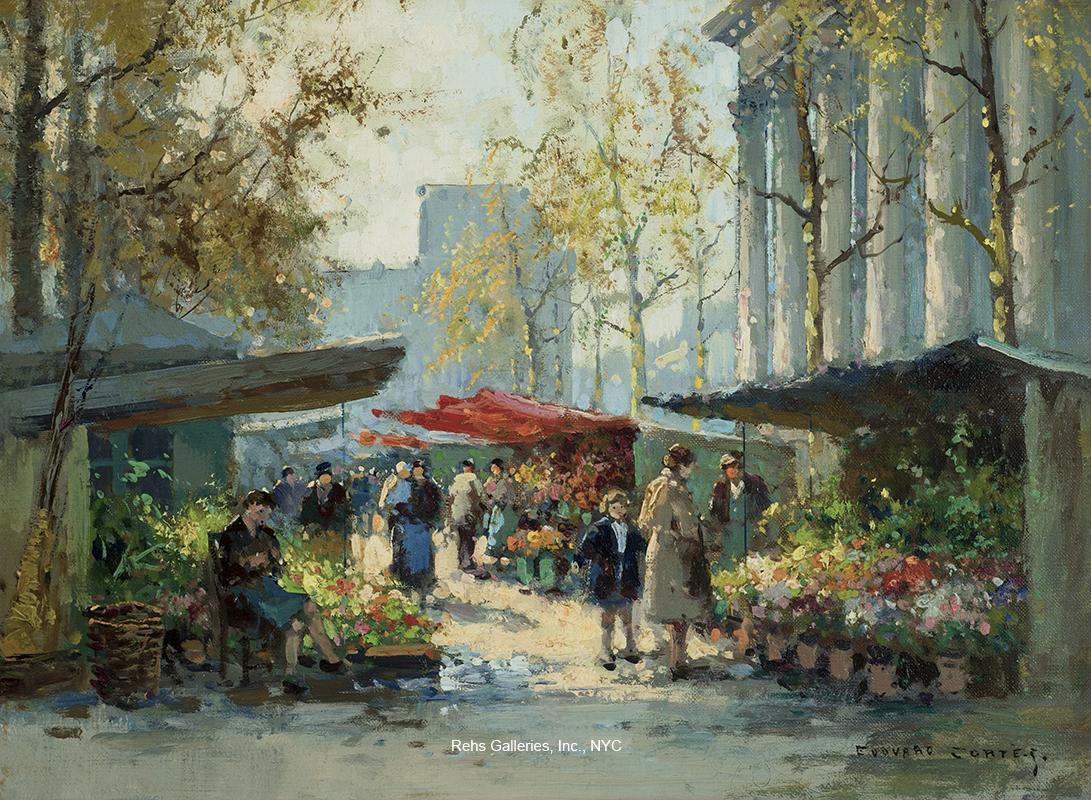 edouard_leon_cortes_e1012_marche_aux_fleurs_madeleine_wm.jpg