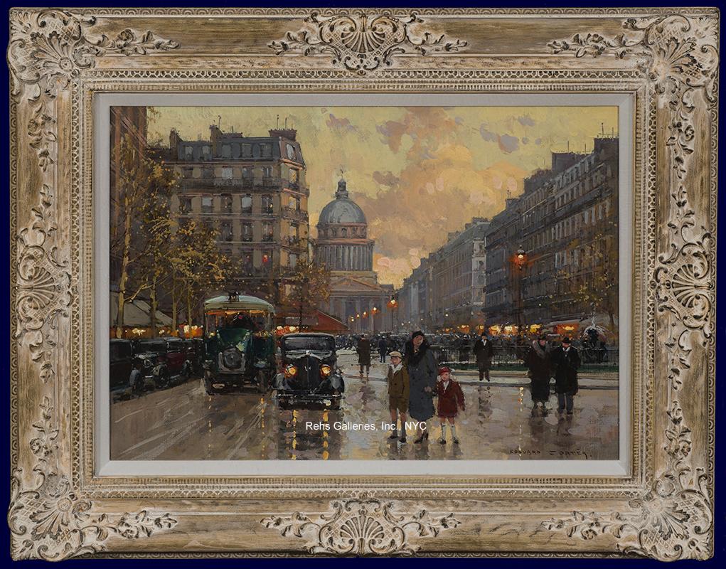 edouard_leon_cortes_e1029_rue_soufflot_pantheon_framed_wm.jpg