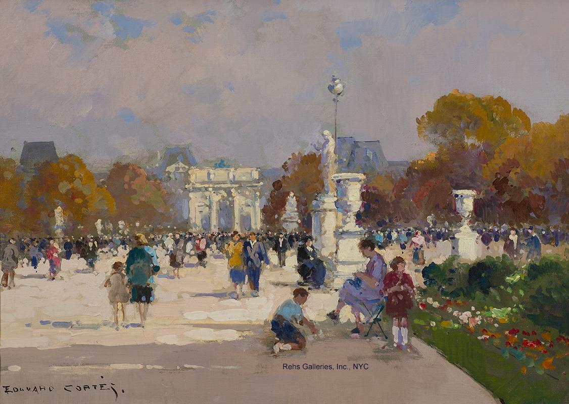 edouard_leon_cortes_e1034_tuileries_garden_wm.jpg