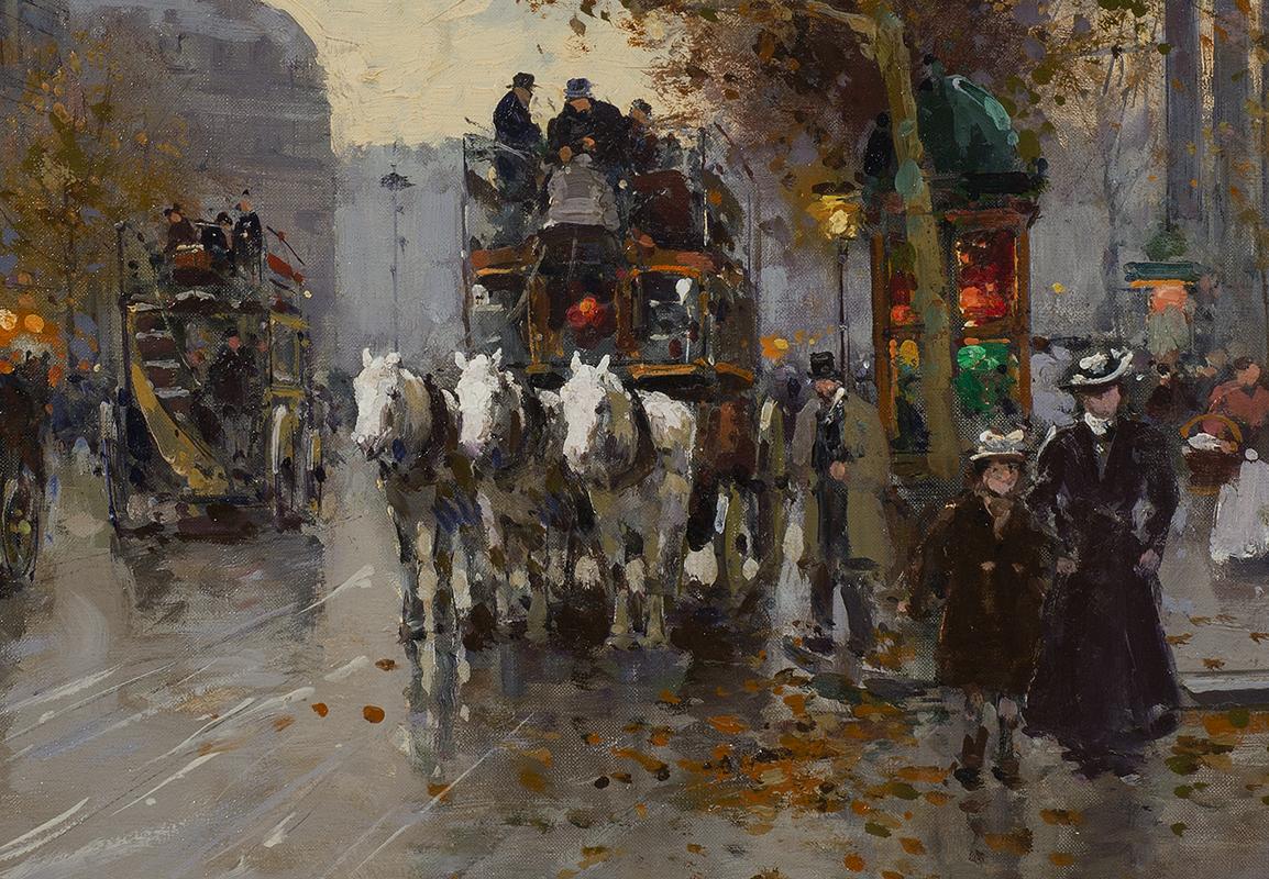 edouard_leon_cortes_e1039_paris_omnibus_on_the_place_de_la_madeleine_detail.jpg