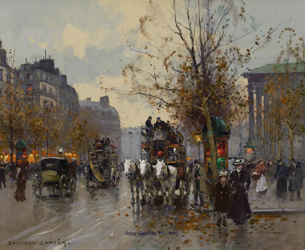edouard_leon_cortes_e1039_paris_omnibus_on_the_place_de_la_madeleine_wm.jpg
