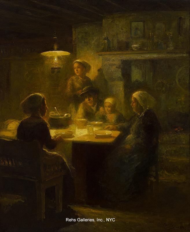 edouard_leon_cortes_e1068_the_breton_family_wm.jpg