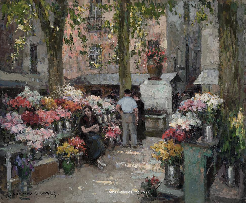 edouard_leon_cortes_e1074_marche_aux_fleurs_de_menton_wm.jpg