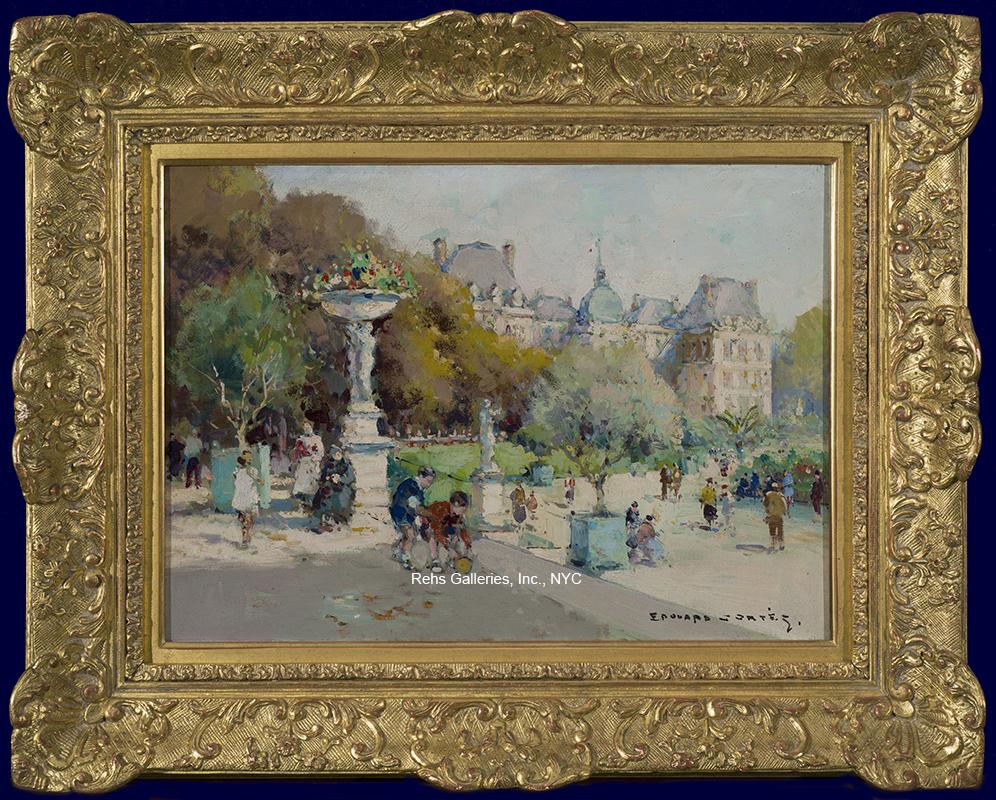 edouard_leon_cortes_e1089_palais_du_luxembourg_paris_framed_wm.jpg