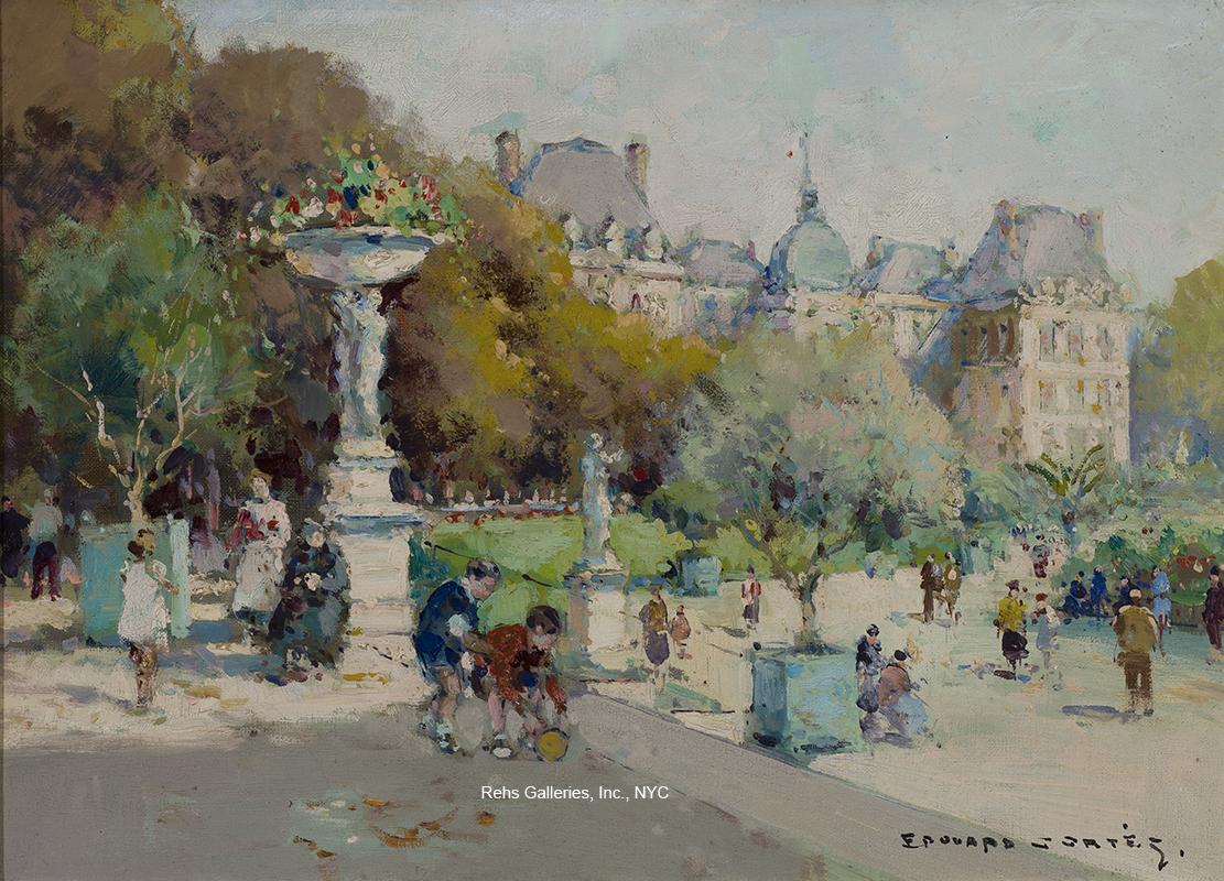 edouard_leon_cortes_e1089_palais_du_luxembourg_paris_wm.jpg