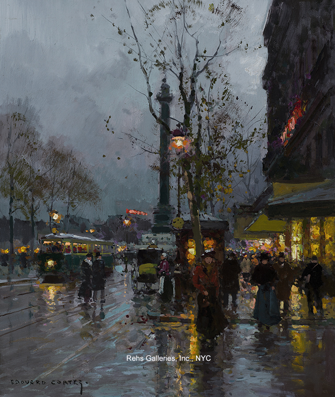 edouard_leon_cortes_e1092_place_de_la_bastille_wm.jpg