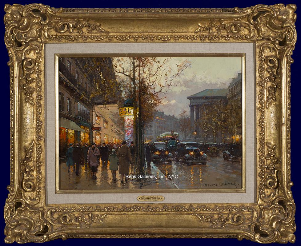 edouard_leon_cortes_e1119_place_de_la_madeleine_framed_wm.jpg