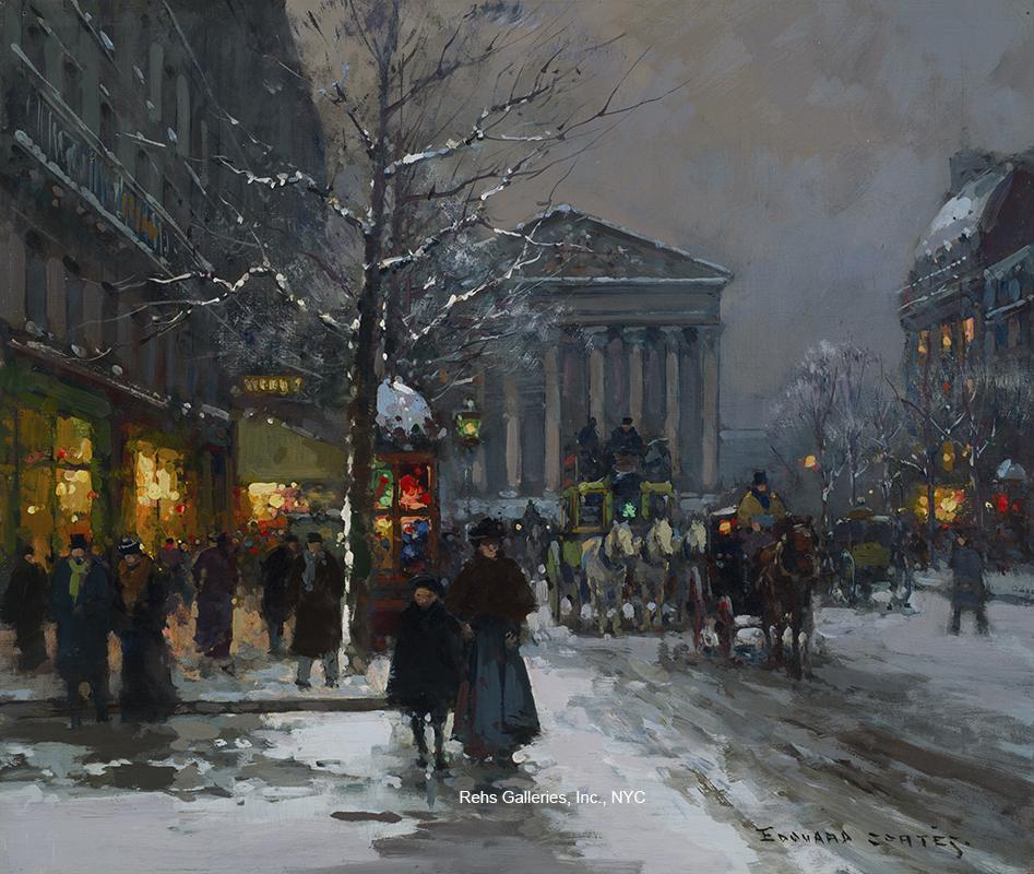 edouard_leon_cortes_e1149_rue_royale_madeleine_in_winter_wm.jpg